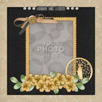 Graduation_4_page-001