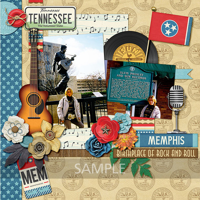Best-of-tennessee-10