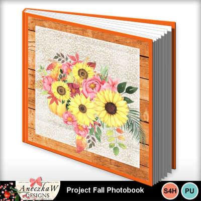 Project_fall_pb-001