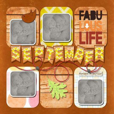 Project_fall_pb-003