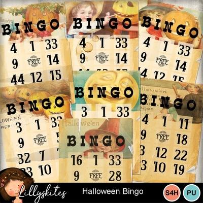 Halloween_bingo_1