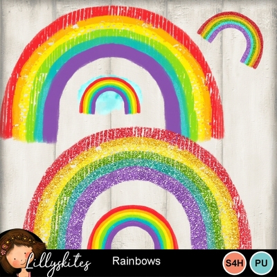 Rainbows_1
