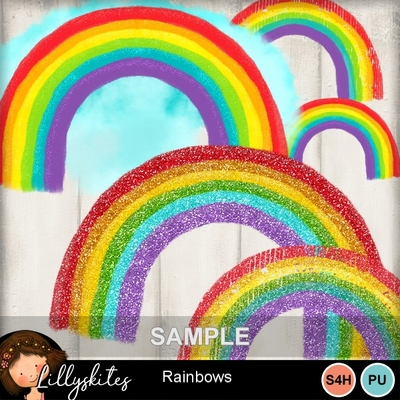 Rainbows_3