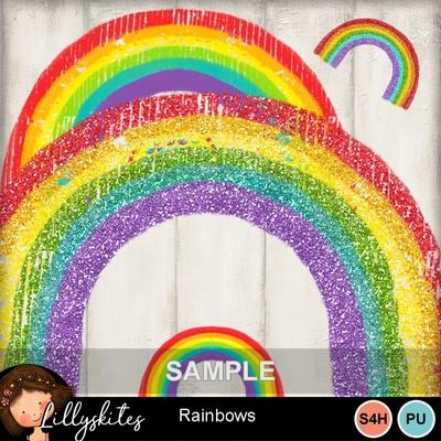 Rainbows_4