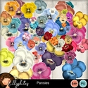 Pansies_1_small