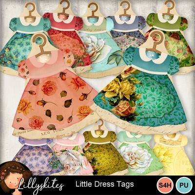 Dress_tags_1
