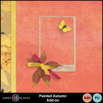 Painted-autumn-add-on-1