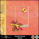Painted-autumn-add-on-1_small