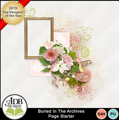 Adbdesigns_buried_archives_sampler_cl01jpg