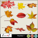 Louisel_cu_feuilles1_preview_small