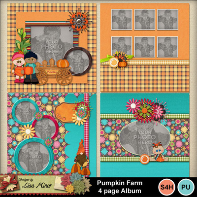 Pumpkin_farm_4_page_album