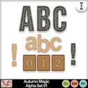 Autumn_magic_alpha_set_01_preview_small