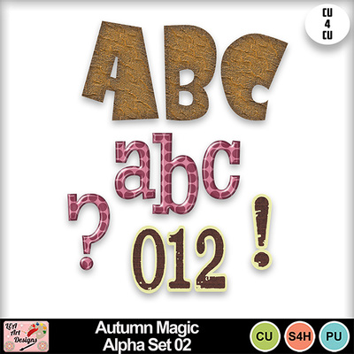 Autumn_magic_alpha_02_preview