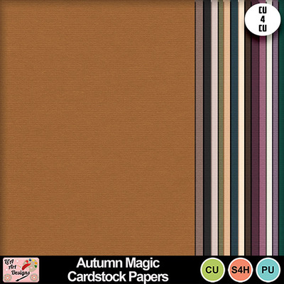 Autumn_magic_cardstockpapers_preview
