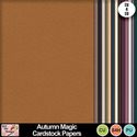 Autumn_magic_cardstockpapers_preview_small