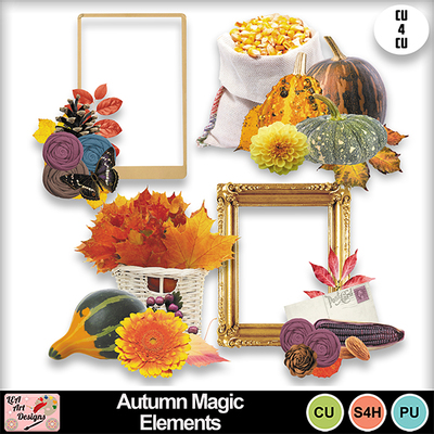 Autumn_magic_clusters_preview