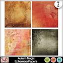 Autumn_magic_ephemera_papers_preview_small