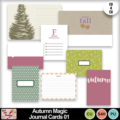 Autumn_magic_journal_cards_01_preview