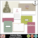 Autumn_magic_journal_cards_01_preview_small