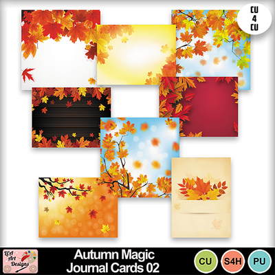Autumn_magic_journal_cards_02_preview