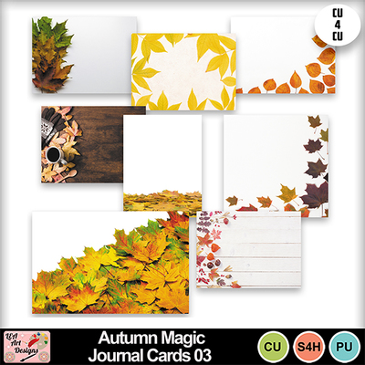 Autumn_magic_journal_cards_03_preview