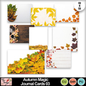 Autumn_magic_journal_cards_03_preview_small