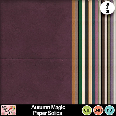 Autumn_magic_paper_solids_preview