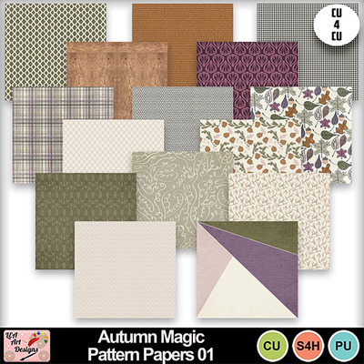 Autumn_magic_pattern_papers_01_preview