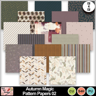 Autumn_magic_pattern_papers_02_preview