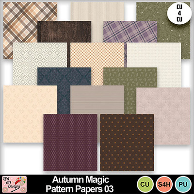 Autumn_magic_pattern_papers_03_preview