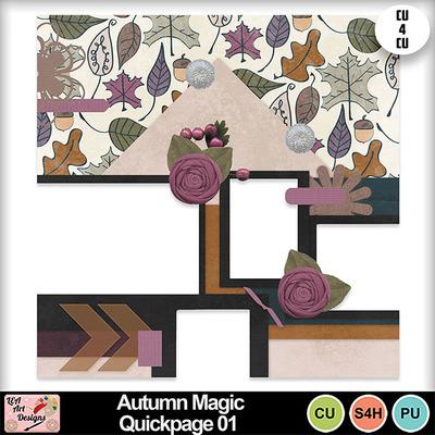 Autumn_magic_quickpage_01_preview