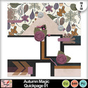 Autumn_magic_quickpage_01_preview_small