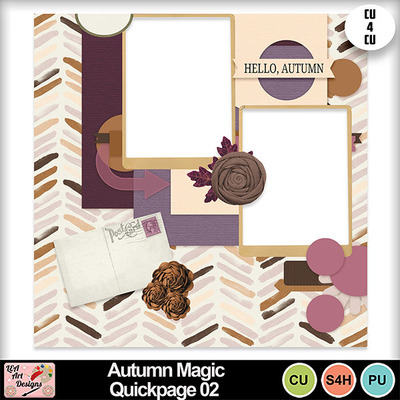Autumn_magic_quickpage_02_preview