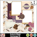 Autumn_magic_quickpage_02_preview_small