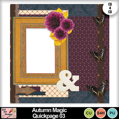 Autumn_magic_quickpage_03_preview