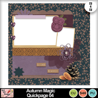 Autumn_magic_quickpage_04_preview