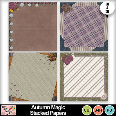 Autumn_magic_stacked_papers_preview
