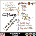 Autumn_magic_wordart_preview_small