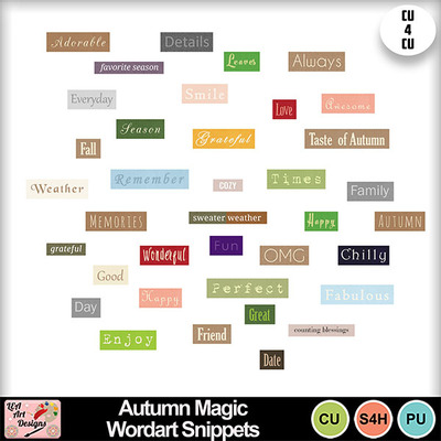 Autumn_magic_wordart_snippets_preview