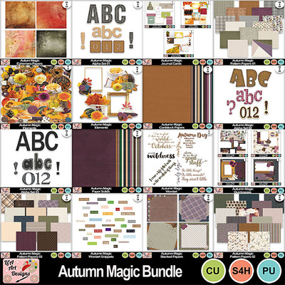 Autumn_magic_bundle_preview