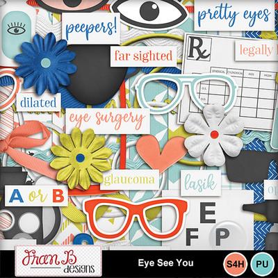 Eyeseeyou4
