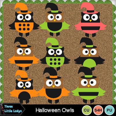 Halloween_owls-tll