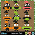 Halloween_owls-tll_small