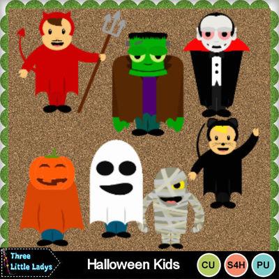 Halloween_kids-tll