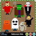 Halloween_kids-tll_small