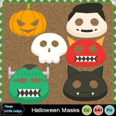 Halloween_masks-tll