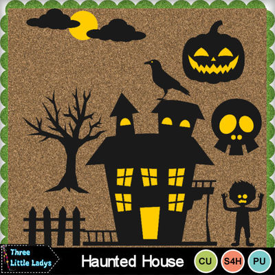 Haunter_house-tll