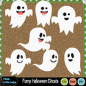 Funny_halloween_ghosts-tll_small
