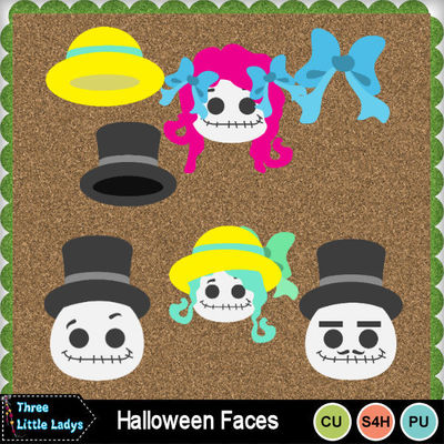 Halloween_faces-tll