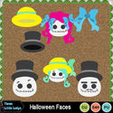 Halloween_faces-tll_small